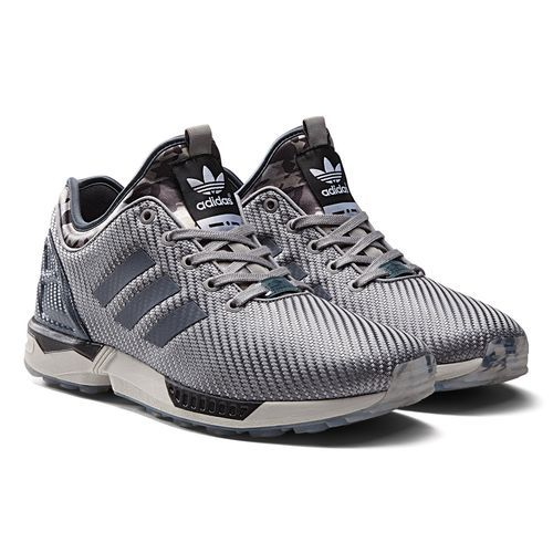 ADIDAS ZX FLUX ITALIA INDEPENDENT  Prezzo: 110,00€  Shop Online: http://www.aw-lab.com/shop/adidas-zx-flux-italia-independent-8012109