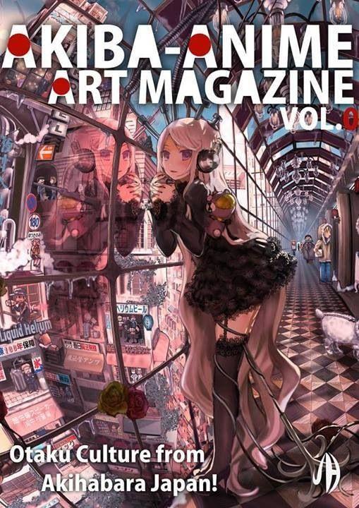 682 Best Manga Anime Illustration Artwork Images On Pinterest