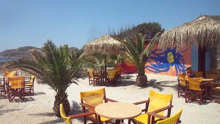 Wonderful 52 Beautiful Falassarna Beach, Crete @ Greece Check more at http://dougleschan.com/the-recruitment-guru/falassarna-beach/52-beautiful-falassarna-beach-crete-greece/
