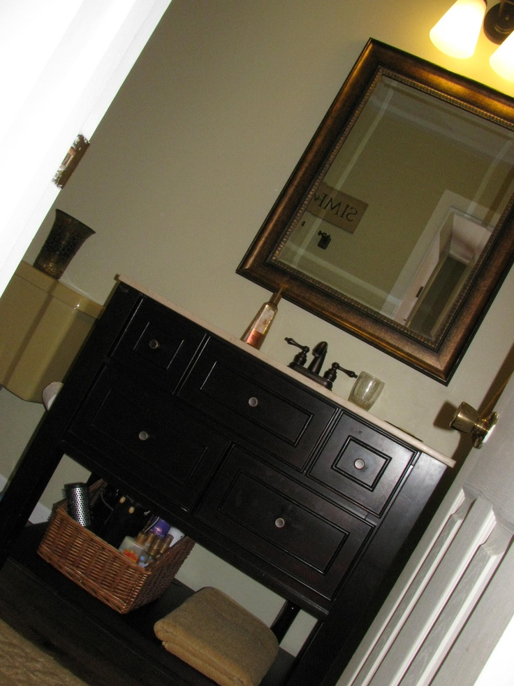 harvest gold toilet seat. 10 best Ugly harvest gold bathroom remedies images on Pinterest  Gold Harvest and Bathroom ideas