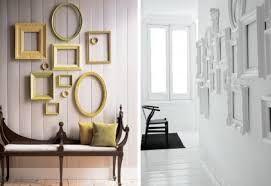 Image result for empty frames
