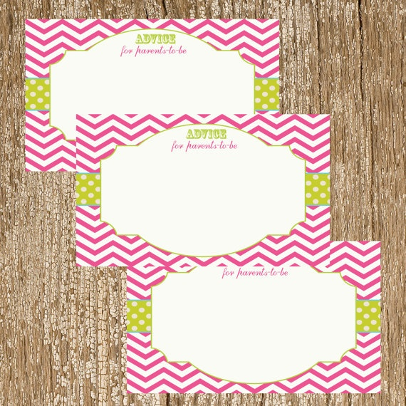 best baby/baby shower images on   shower ideas, Baby shower invitation
