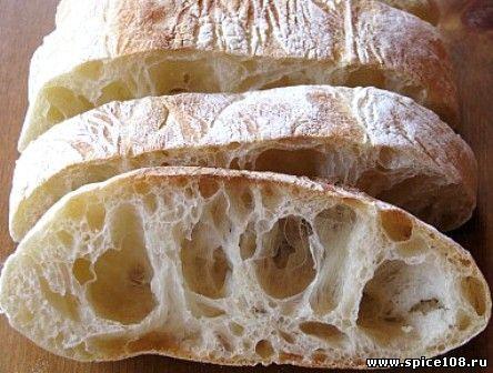 Обычные и необычные рецепты домашнего хлеба. - Форум интернет-магазина пряностей, специй и приправ