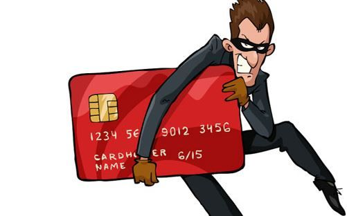Pin By Vikram Verma On Credit Score Credit Card Fraud Personal Loans Unsecured Loans