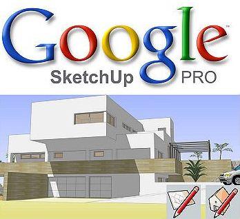 die besten 25+ sketchup pro download ideen auf pinterest, Innenarchitektur ideen