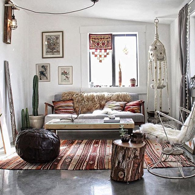 Regram from our friends @weareinourelement because this is where we wanna take a nap right before we go to sleep   #JungalowStyle