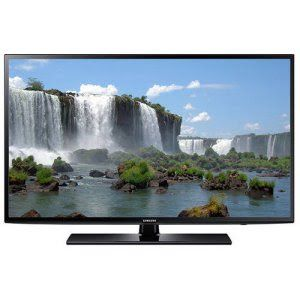 My account   Our Recommendations   Samsung UN32J5205 32′ 1080p 60Hz Class Smart HDTV   Shop … Source: Recommendations (82)
