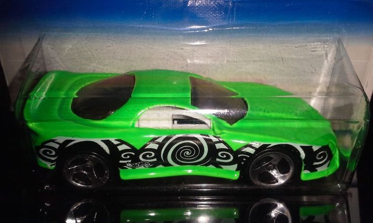 25 Best Images About Hot Wheels On Pinterest Hot Wheels