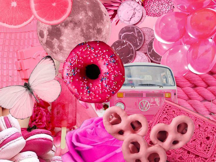 POWERLOOK - Aluguel de Vestidos Online – O Pink voltou com tudo! Muitas vezes associada ao romantismo, esta cor ganha um novo sentido: PODER E ESTILO!! Olha este painel inspiracional, que lindo!!!  #alugueldevestidos #powerlook #madrinha #casamento #festa #party #glamour #euvoudepowerlook #dress #dreams #arrase #alugue #devolva #modaconsciente #pink #rosa #jordana #osiris #nala #cindy