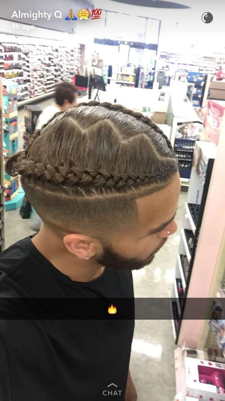 best svarta män images on pinterest braided hairstyles menus