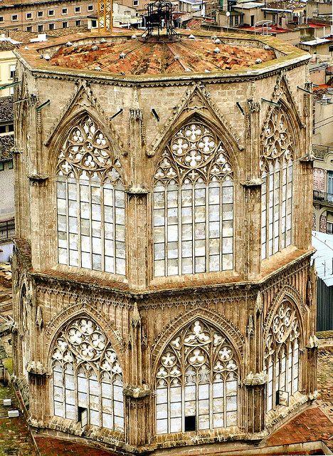 València, España  www.whywaittravels.com