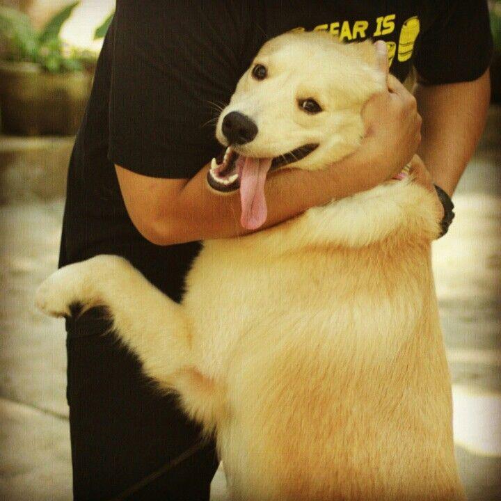 Hug me pleaseeee