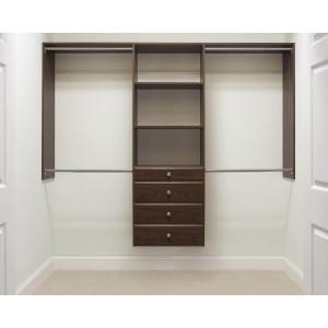 Martha Stewart Living Closet : 23 best images about Closet on Pinterest  Walk in, Closet ...