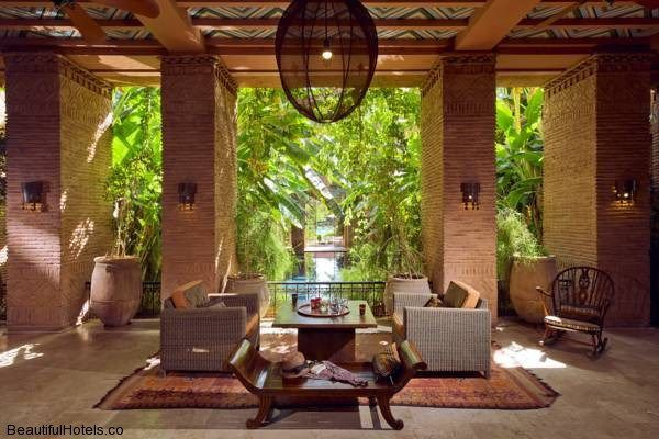 1000  Ideas About Hotel Suites On Pinterest