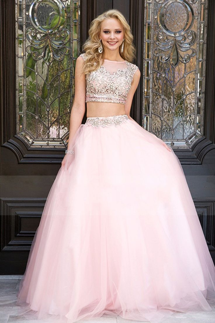 40 best Short and Fun! images on Pinterest | Prom dresses ...