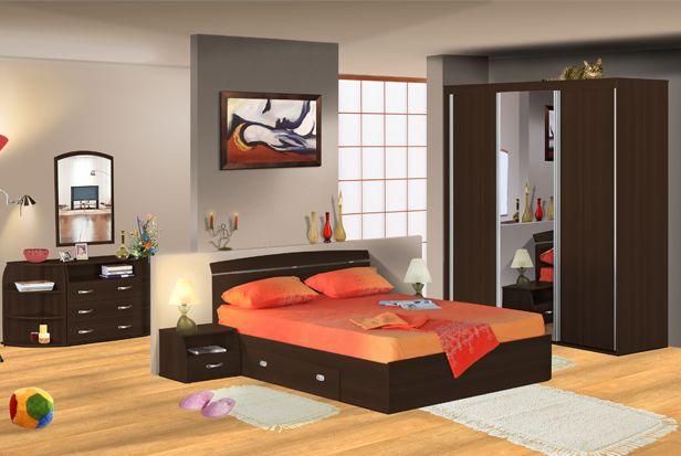Dormitor_Xtend_cu_sifonier_cu_usi_glisante_wenge.png