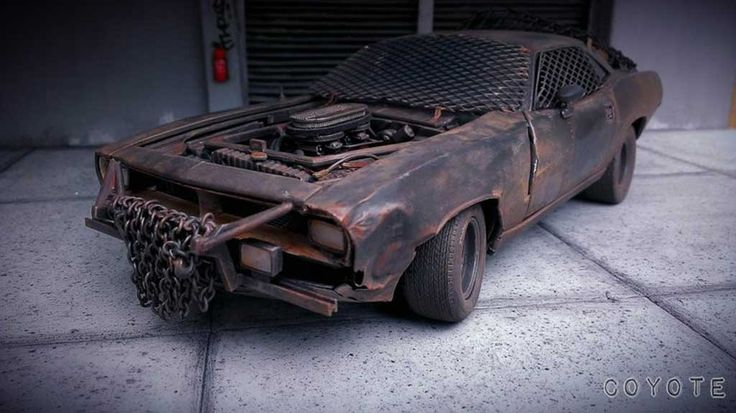 17 best images about post apocalypse mad max style on pinterest wasteland weekend cars and. Black Bedroom Furniture Sets. Home Design Ideas