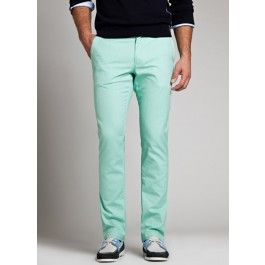 1000  images about Mint Pants on Pinterest