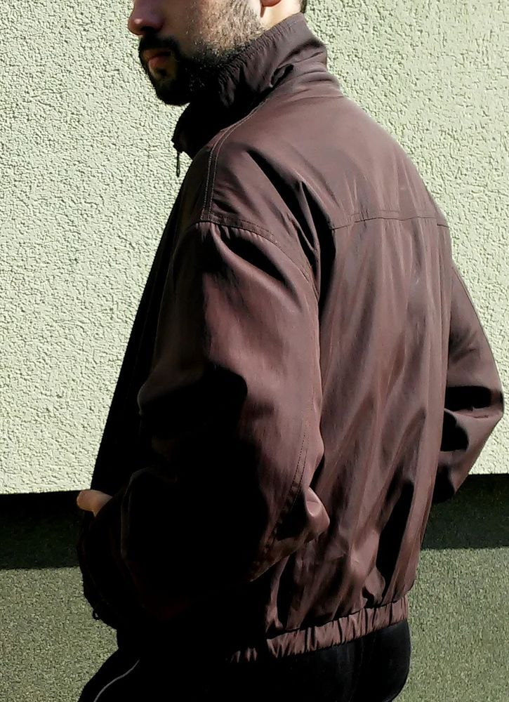 #tumbrl#instagram#avito#ebay#yandex#facebook #whatsapp#google#fashion#icq#skype#dailymail#avito.ru#nytimes #i_love_ny     Armani Giorgio Armani le Colezioni man coats & jackets made in Itali  Size 52 #ArmanileColezioni #BasicCoat