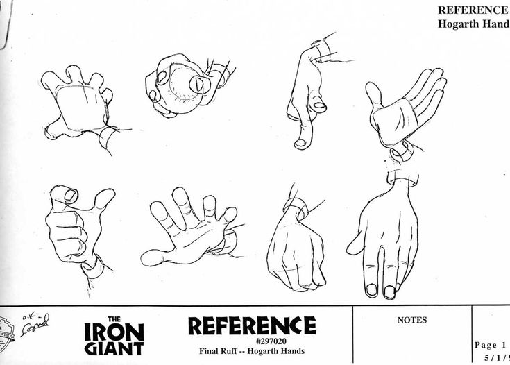 Academy Of Character Design : Best images about cartoon character model sheets on