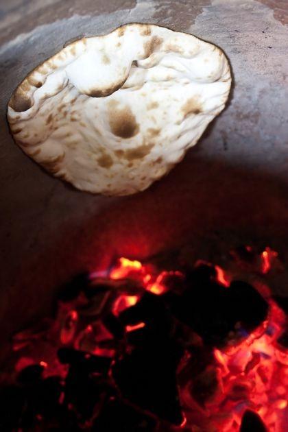 Bienvenue à notre nouveau membre: / Welcome to our new member restaurant: Tandoori Taste   Dollard-des-Ormeaux Restaurant   Cuisine Indienne   www.RestoMontreal.ca