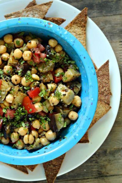 1000+ images about Sephardic Food on Pinterest | Falafels, Preserve ...