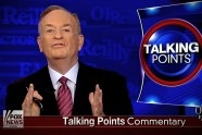 I was a liberal mole at Fox News: From Bill O'Reilly to Roger Ailes, here's all the inside dope: Inside the beast: OReilly hates Hannity. Producers know whats acceptable. Everyone fears a call from Roger Ailes