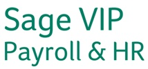 Sage Softline VIP Payroll    VIP Payroll & HR software: New Business Development.  Connecting businesses together for a better client experience.    Contact Info:  www.vippayroll.co.za  Christelle Theron  021 522 7624    Location:  Cape Town