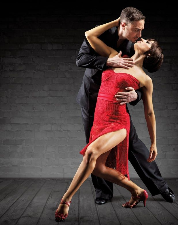 Картинки танго танец, врач гинеколог