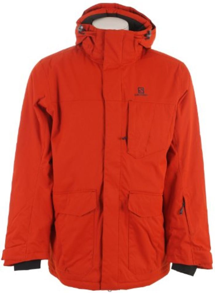 1000  ideas about Cheap Snowboard Jackets on Pinterest | Ski ...