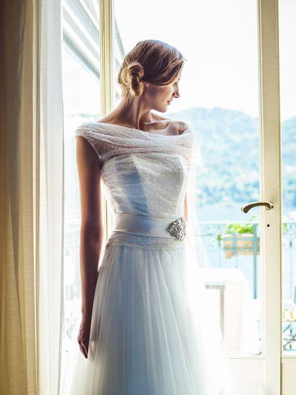 Arwen'S Wedding Dresses 118