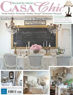 72 best images about lodge mountain house ideas on pinterest for French country cottage magazine