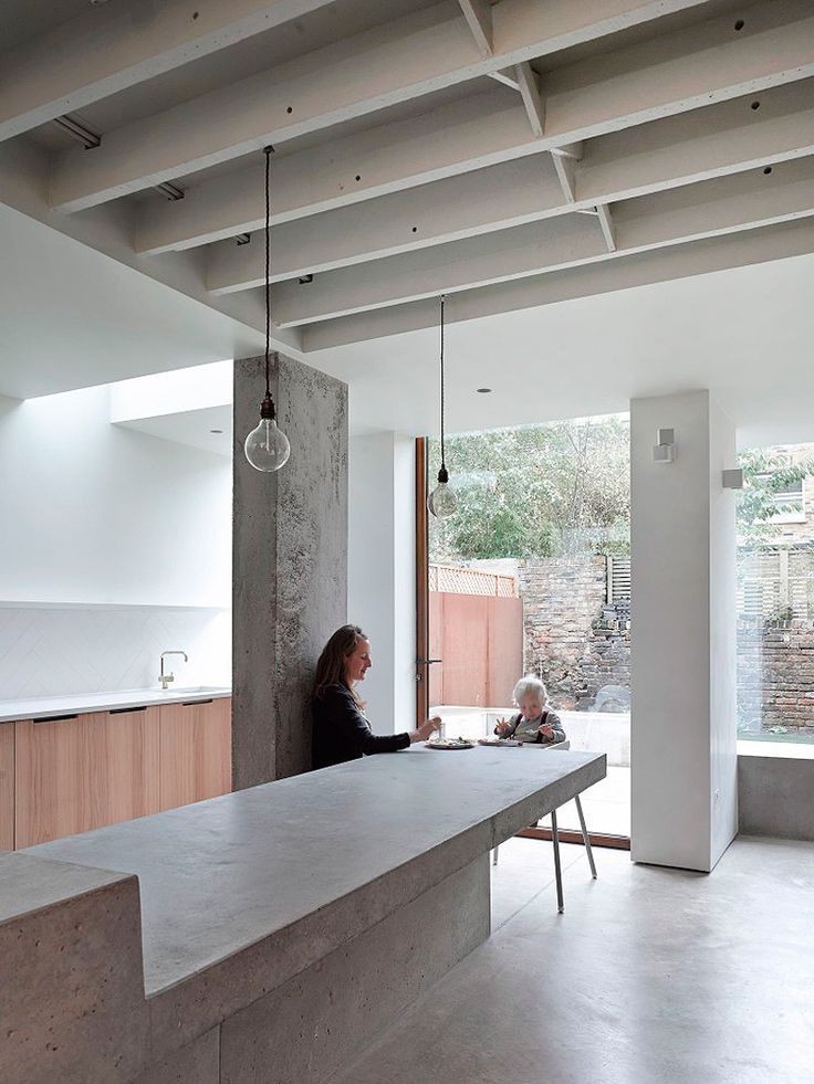 ingeresoll-road-mclaren-excell-architects (18) http://www.interioresminimalistas.com/2015/08/05/reforma-y-ampliacion-de-una-casa-victoriana-en-londres-por-mclaren-excell/