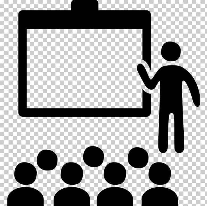 School Of Education School Of Education Computer Icons Png Area Black Black And White Brand Classroom Computer Icon School Of Education School Icon