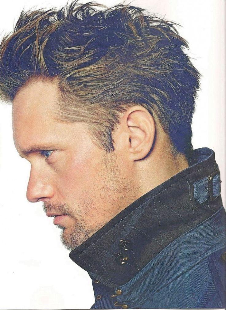 best hairstyles men hairstyles on tumblr men