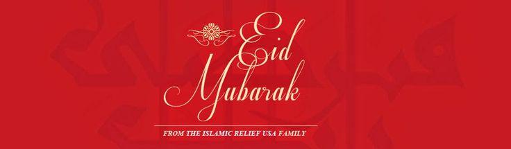 happy eid al adha wishes
