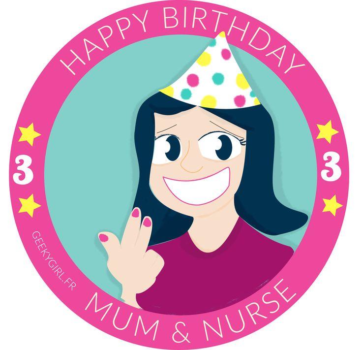 Des quenottes toutes propres avec la trousse babycare dentition de Visiomed *3 ans* Concours #9 | Mum and Nurse