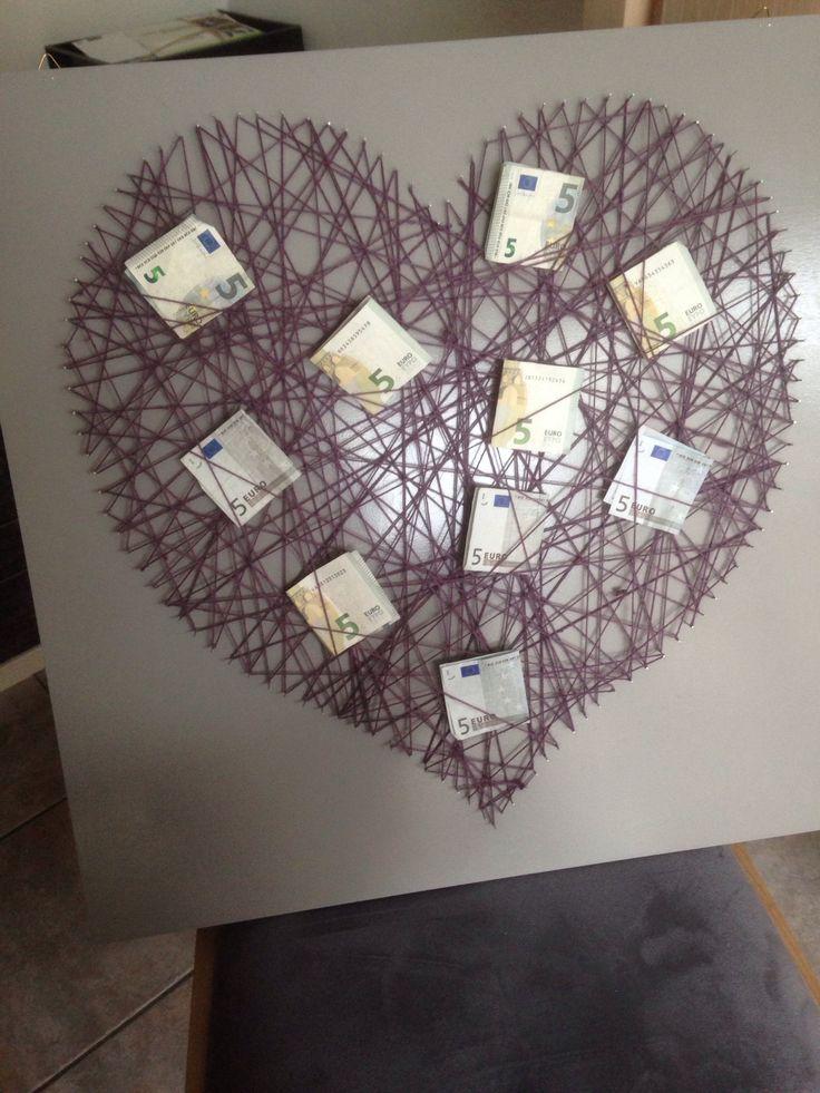 die 25 besten ideen zu geldb umchen auf pinterest geld baum dollarbaum mittelst cke und. Black Bedroom Furniture Sets. Home Design Ideas