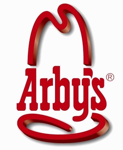 I'm thinkin Arby's....