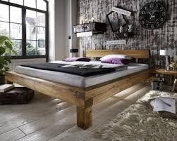 Balkenbett sumpfeiche  8 best betten images on Pinterest | 3/4 beds, Bed frames and Bed room