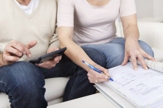 5 Ways Domestic Partnership Can Affect Your Finances