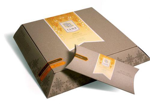 Cookie_Biscuit Packaging 8