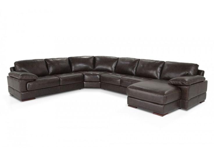 146 Best Awesome Livingrooms Images On Pinterest | Furniture Decor, Living  Room Furniture And Living Room Sets