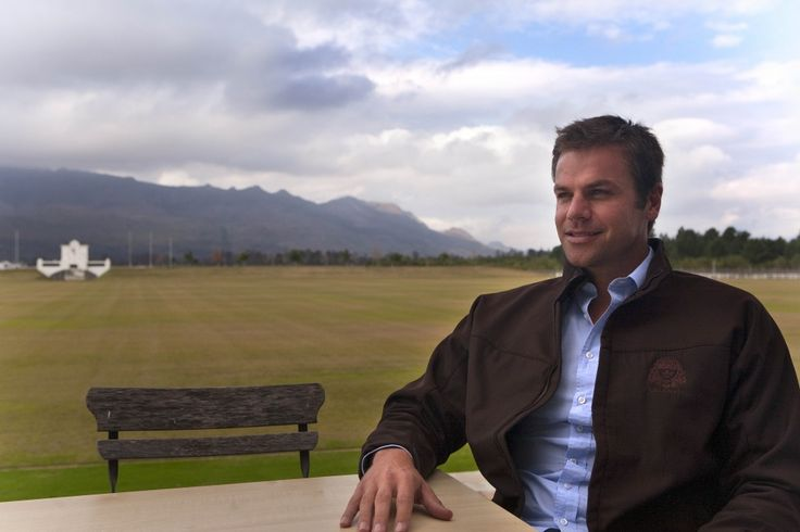 Secrets of a town Ryk Neethling loves: Paarl #TownOfTheMonth