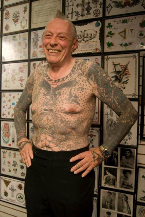 1000 images about tattoo stuff on pinterest for Eddies tattoos philadelphia