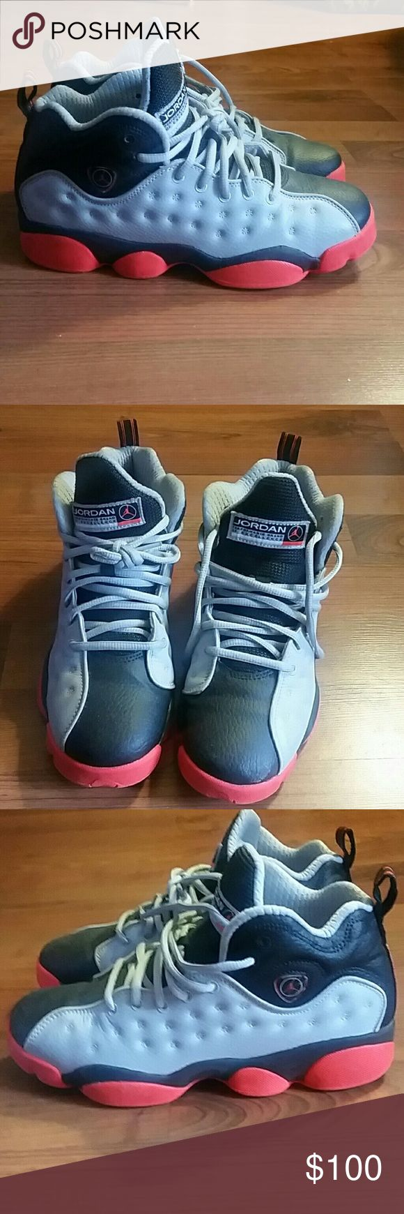Nike Air Jordan '13 Retro