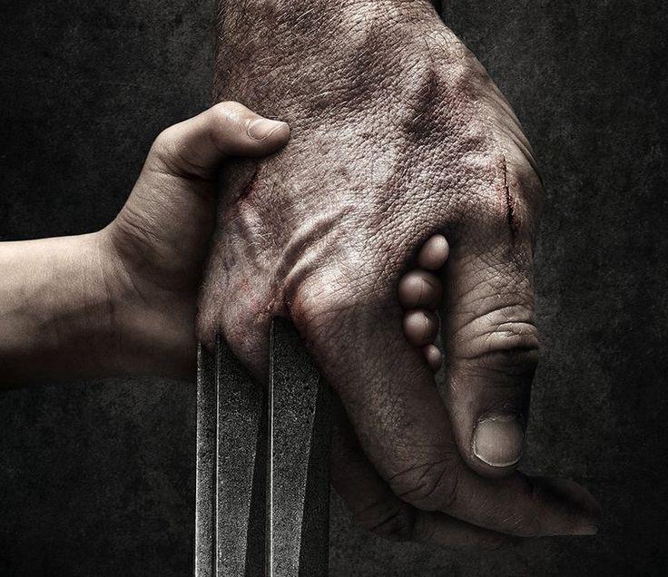 Hugh Jackman's Final Wolverine Film: 5 Badass Things We Know About 'Logan'