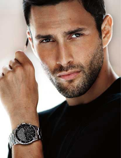 image noah_mills for term side of card