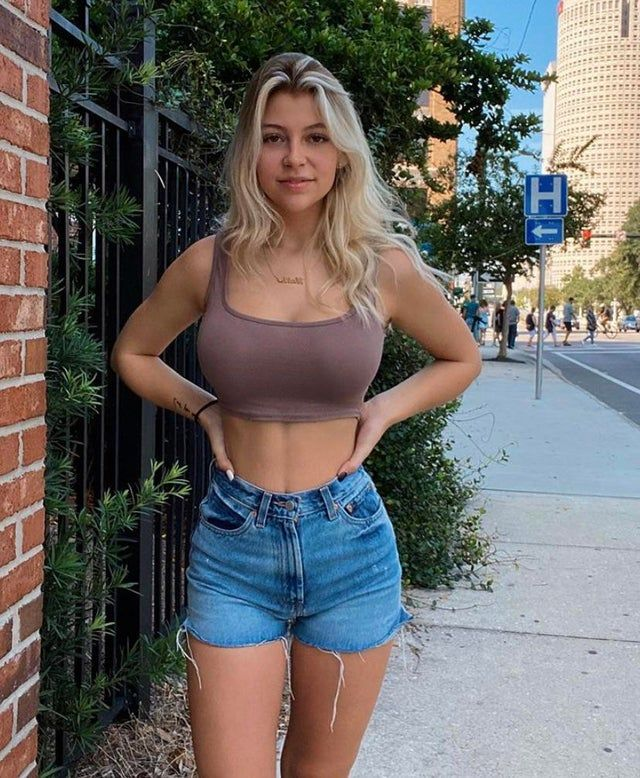 Image result for designs of girls shirts   Tops designs, Ladies tops fashion, Fashion