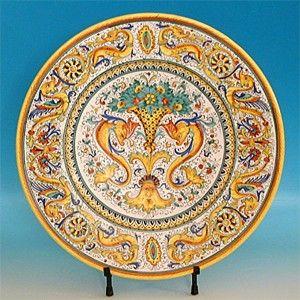 piatto-cm-42-clet-raffaellesco.jpg (300×300)